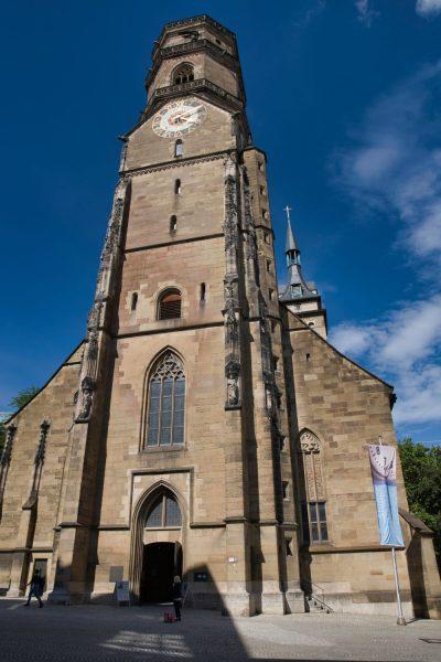 _DSC7425_Stiftskirche-1500