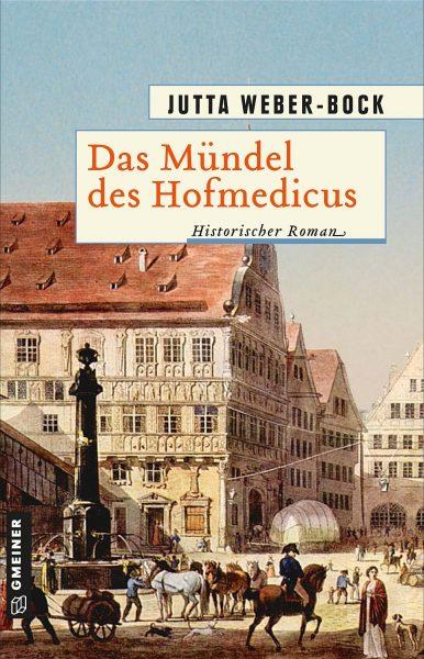 muendel-cover